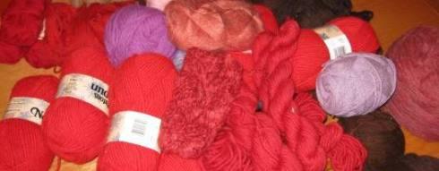 lyrascoat-yarn2.jpg