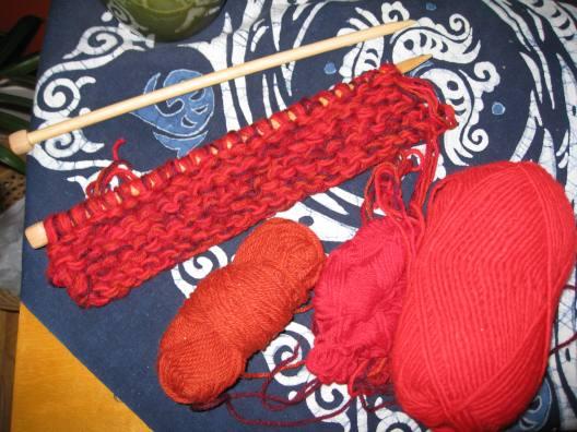 lyrassweater-pickedupsts.jpg