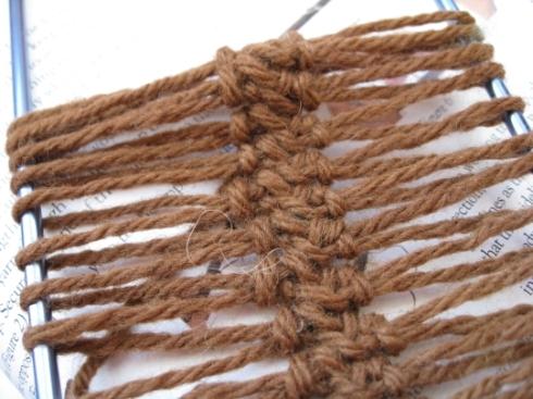 hairpinlace-2
